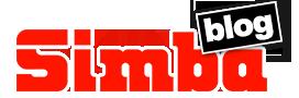 El Blog de los Juguetes de Simba