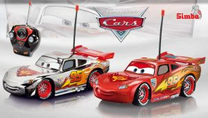 coches rc cars