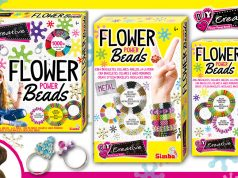 DIY Flower Power