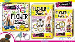 DIY Flower Power
