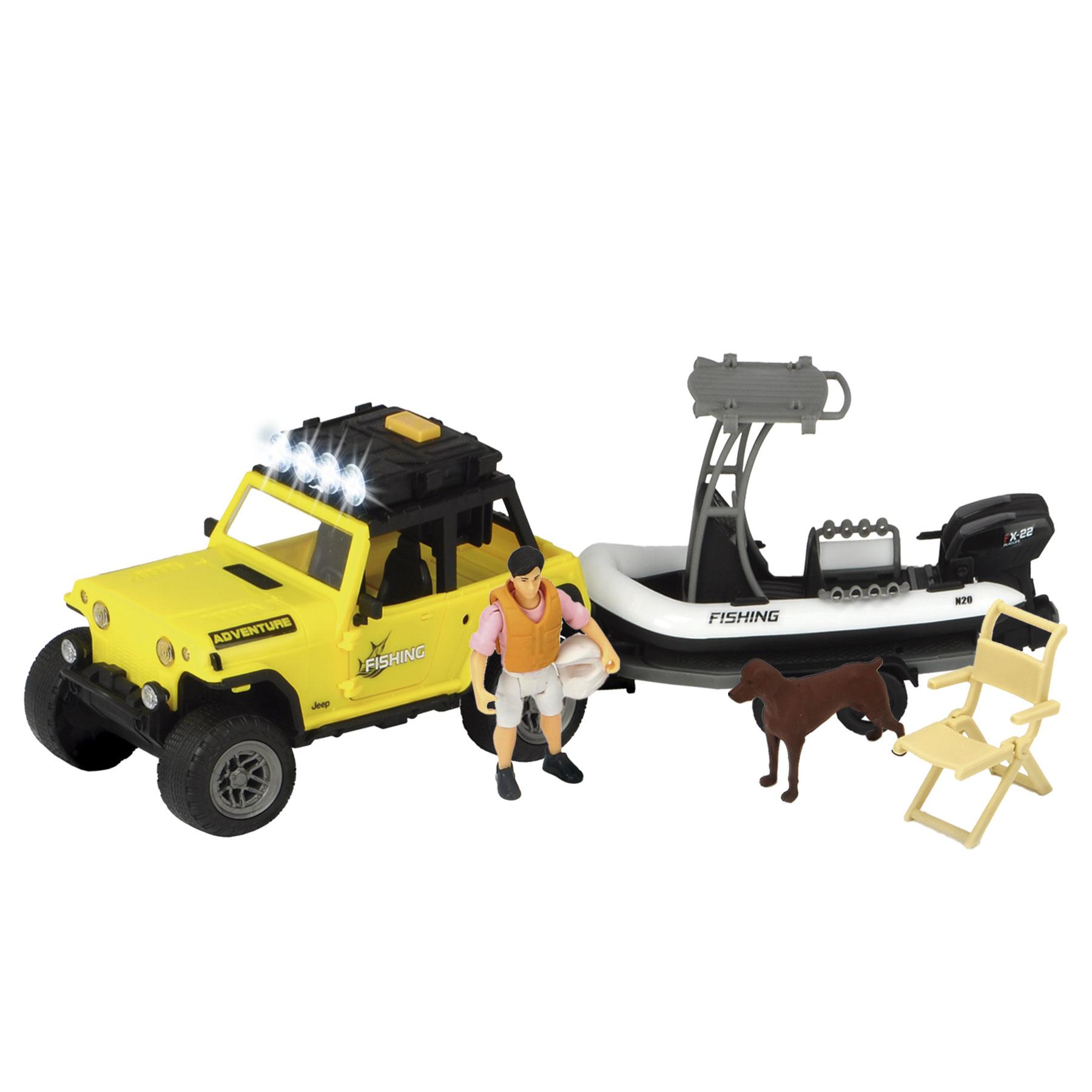 juguetes de aventuras playlife