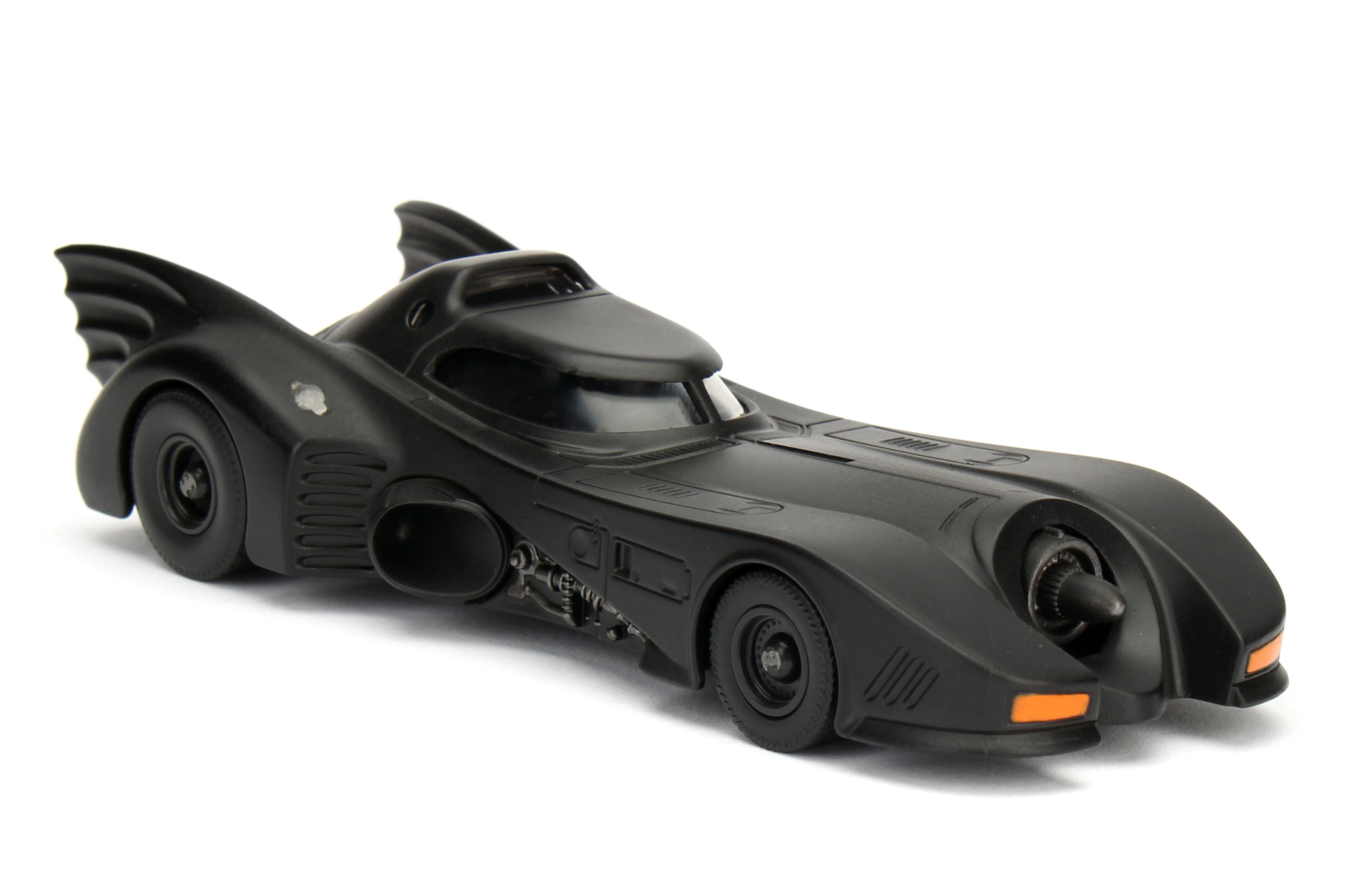 Batmóvil 1989