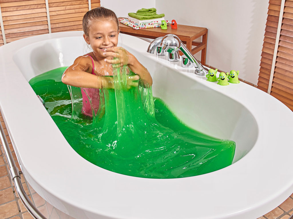 beneficios del slime